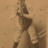 William Fuller With Sauer Glove