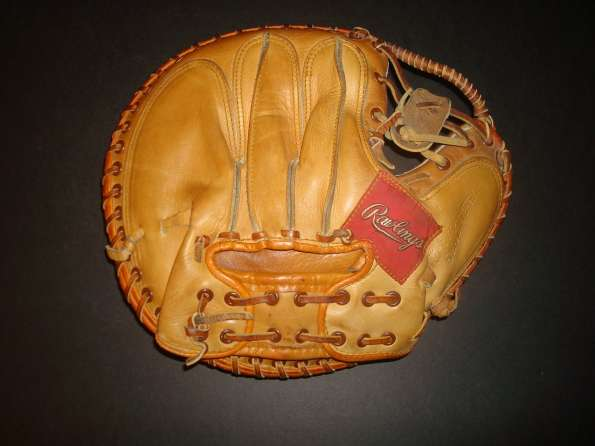 Del Rice Rawlings 241 Back