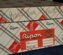 View the image: Ripon 11 Box