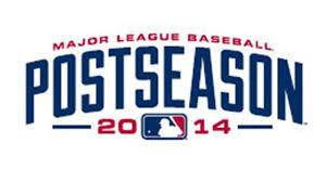 Postseason Baseball